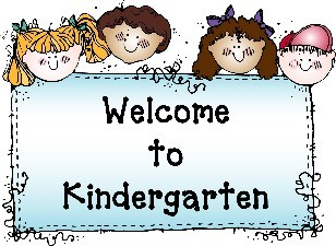 Kindergarten Welcome Sign.jpg